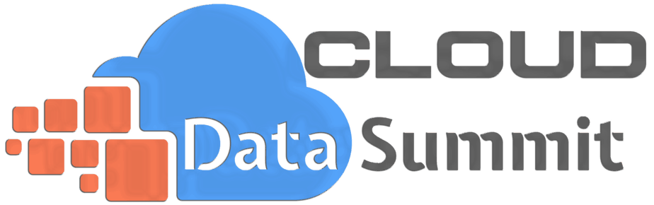 Cloud Data Summit Quickly Approaching