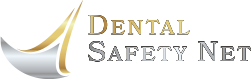 Dental Safety Net Builds Trusted Network of Dental Professionals to Help Protect Practices in Times of Need