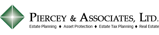 Business Succession Questions... and Answers, By Estate Planning Attorney, Rodney H. Piercey, J.D.