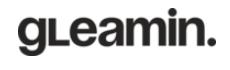 Gleamin Launch Their New Vitamin C Clay Mask Gleamin