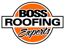 Licensed & Accredited Local Roofing Contractor in Fort Myers, Boss Roofing Experts Inc. Now Offers Free Estimate On All Roofing Services