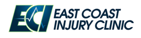 East Coast Injury Clinic - Chiropractor & Neurologist, a Injury Clinic in Jacksonville Florida, Offers Effective Neurologic and Chiropractic Treatments in Jacksonville, FL and the Neighboring Areas