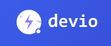 Devio Digital Launches New Website For Top Notch White Label Website Design