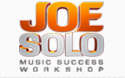 Journey to Success with The Right Music Coaching Strategies from Joe Solo Music Success Workshop in Marina Del Rey, CA