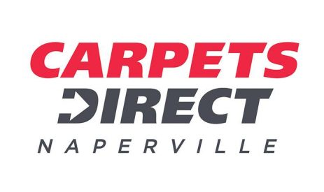 Carpets Direct Naperville Announce the Grand Opening of their Carpet Installation Naperville