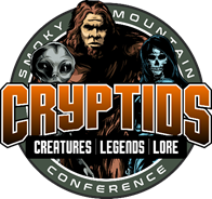 Smoky Mountain Cryptid Conference Comes to Gatlinburg October 12th