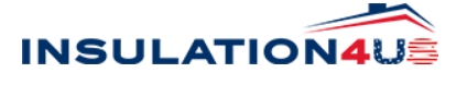 Insulation4US Are the Top-Rated Online Insulation Merchants in Wilmington, DE and the Neighboring Areas