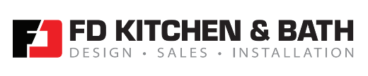 FD Kitchen and Bath is a Remodeling Contractor in Morgantown
