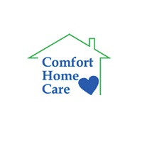 Maryland In Home Care Agency Lists Benefits Of In-Home Care Services