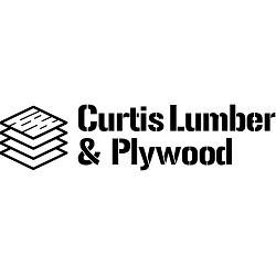 Virginia Wholesale Lumber Suppliers Educate Readers On Fire Retardant Wood