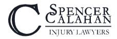 Louisiana Personal Injury Firm Launches New Website
