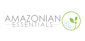 Introducing Amazonian Essentials: The Anti-Aging Skincare Solution that Harnesses the Power of the Amazon Rainforest