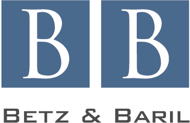 Betz and Baril are the Car Accident Attorneys in Knoxville, TN and the Neighboring Areas