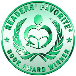 Readers\' Favorite recognizes T.L. Williams\' \