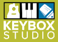 The Key Box Studio Provides Music Lessons in Gilbert, AZ