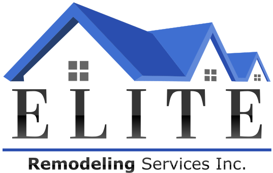 Elite Remodeling Services Launches New Website for Minnesota Office