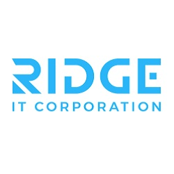 Ridge IT Corporation Emerges as the Leading Provider of Identity Management Solutions
