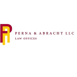 Perna & Abracht, LLC Handles All Types of Personal Injury Accident Cases