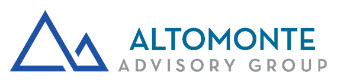 Altomonte Advisory Group Launches New Website - Premier Corporate and Financial Fraud Advisors