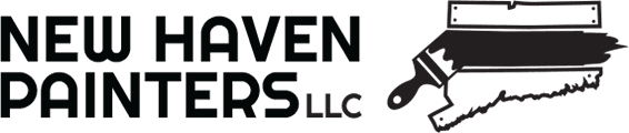 New Haven Painters LLC, a Top Painting Company in West Haven Announces New Website