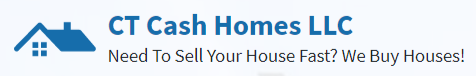 Get A Fair Cash Offer For Homes In Any Condition With CT Cash Homes
