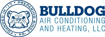 Bulldog Air Conditioning & Heating Provides AC Repair in Las Vegas