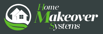 Home Makeover Systems Specialise in a Patented 4 stage Painting system specifically designed for Florida's Climate