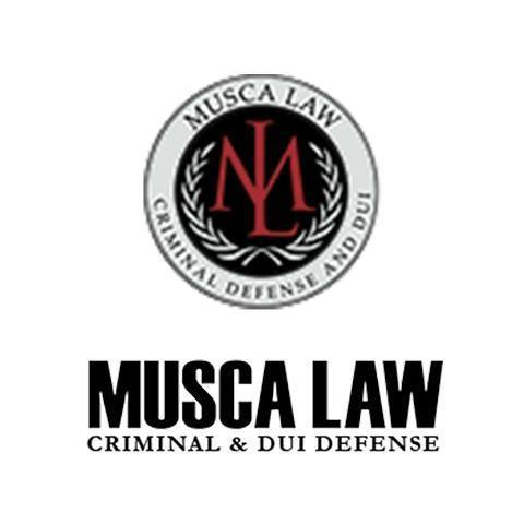 Jacksonville Criminal Defense Attorney, John Musca, Ranked Within Top 2.5% of Criminal Defense Attorneys