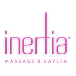 Inertia Day Spa Offers Pamper Party Packages that Suit Any Group Size and Budget