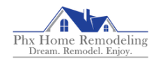 Phoenix Home Remodeling - Bathroom & Kitchen Remodels, Chandler's Remodeling Experts Expands Services Across Phoenix Arizona