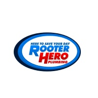 Founder and Owner of Rooter Hero Plumbing, John Akhoian Launches His New Book 'Values First'