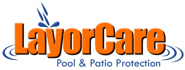 LayorCare Pool & Patio Protection Announces The Launch Of Their New Product, The TR3 Pool Tile Sealer & Restorer