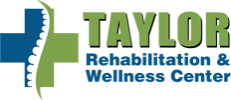 Taylor Rehabilitation and Wellness Center Offers Drug-Free Treatments for Chronic Pain