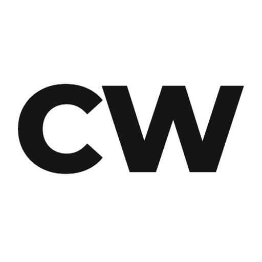 CW Communications Takes Another Step Toward Improving Startup, Investor and Tech Company Content