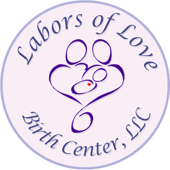 Labors of Love Midwifery Offers an Experienced Midwife in Greenville SC