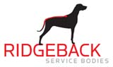 Ridgeback Service Bodies Are The Experts in Ute & Truck Service Body Technology Advancement in Braeside Victoria