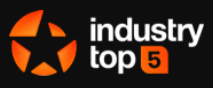 Industry Top 5 is the Newest Site to Find the Top 5 Rated Companies for Every Suburb in Australia