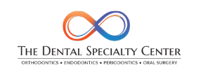 The Dental Specialty Center of Marlton Are the Oral Surgeons in Marlton NJ and Neighboring Areas