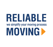 Reliable Moving Limited Is A Moving Company In Richmond, BC