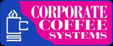 Corporate Coffee Systems Has a Variety of New York Coffee Machines Right for the Office