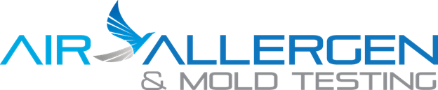 Air Allergen and Mold Testing, Inc. Extends Service Area to Neighboring States