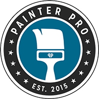 Painter Pro, a Top Painting Company in Greenwood Announces New Website