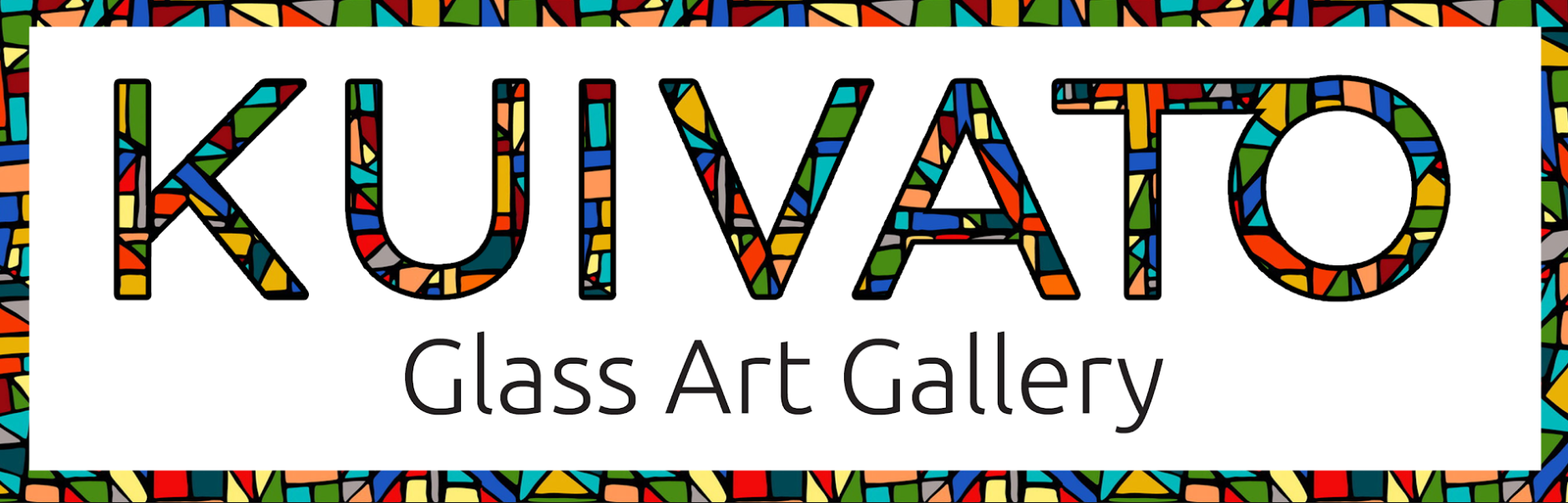 Kuivato Glass Art Gallery Is The Oldest Sedona Art Gallery In The Tlaquepaque Arts & Shopping Center in Sedona, AZ