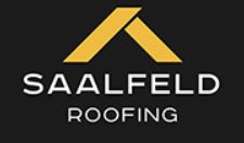 Saalfeld Construction Roofing - Lincoln Is The Trusted And Reliable Roofing Company In Lincoln