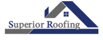 Superior Roofing, LLC - Charlottesville is the roofing company in Charlottesville, VA and the Neighboring Areas