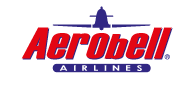 Aerobell Airlines, Offers Budget-Friendly Domestic Flights to 11 Destinations in Costa Rica