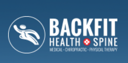BackFit Health + Spine Offers Multi-Speciality Medical Services in Gilbert, AZ