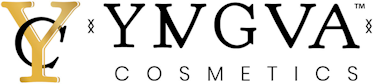 Yngva Cosmetics Inc Launch Their New Beauty Website Specializing in Microblading Pigment, Inks, and Pens