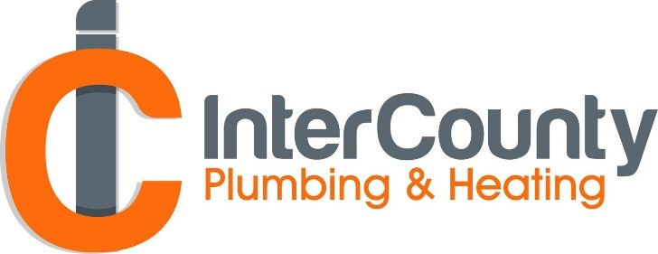 Intercounty Plumbing & Heating Ltd Gains Overwhelmingly Positive Reviews