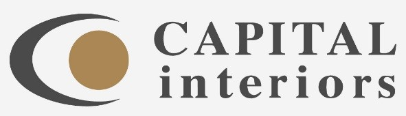 Capital Interiors in London Expand to Serve Commercial Clients